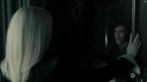 Eva Green dans Dark Shadows - 19/08/18 - 01