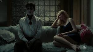Eva Green dans Dark Shadows - 19/08/18 - 16