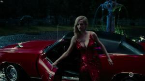 Eva Green dans Dark Shadows - 19/08/18 - 17
