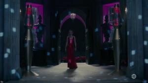 Eva Green dans Dark Shadows - 19/08/18 - 18