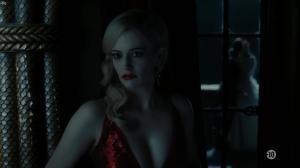 Eva Green dans Dark Shadows - 19/08/18 - 21