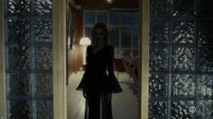 Eva Green dans Dark Shadows - 19/08/18 - 23