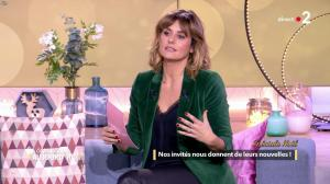 Faustine Bollaert dans Ça Commence Aujourd'hui - 14/12/18 - 27