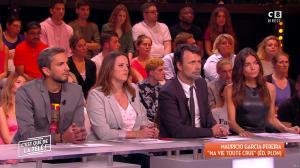 FrancesÇa Antoniotti dans c'est Que de la Télé - 22/05/18 - 03