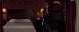 Jenifer Aniston dans Qui Veut Tuer son Boss 2 - 11/05/17 - 08