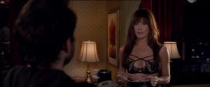Jenifer Aniston dans Qui Veut Tuer son Boss 2 - 11/05/17 - 09