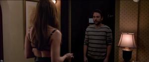 Jenifer Aniston dans Qui Veut Tuer son Boss 2 - 11/05/17 - 10