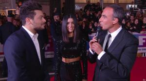 Jenifer Bartoli dans NRJ Music Awards - 10/11/18 - 02
