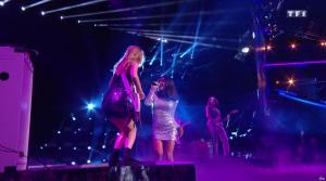 Jenifer Bartoli dans NRJ Music Awards - 10/11/18 - 04
