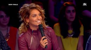 Tal dans la France a un Incroyable Talent - 29/11/16 - 02