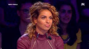 Tal dans la France a un Incroyable Talent - 29/11/16 - 04