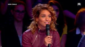 Tal dans la France a un Incroyable Talent - 29/11/16 - 08