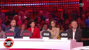 Agathe Auproux dans Balance ton Post - 20/09/19 - 02