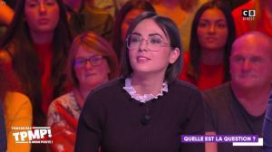 Agathe Auproux dans Touche pas à mon Poste - 05/11/19 - 03