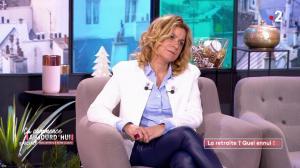 Christèle Albaret dans Ça Commence Aujourd'hui - 21/11/19 - 04