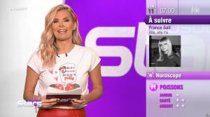 Claire Nevers dans Absolument Stars - 11/01/20 - 01