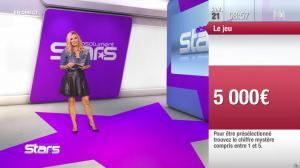 Claire Nevers dans Absolument Stars - 21/09/19 - 02