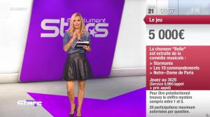 Claire Nevers dans Absolument Stars - 21/09/19 - 03