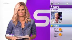 Claire Nevers dans Absolument Stars - 21/09/19 - 07