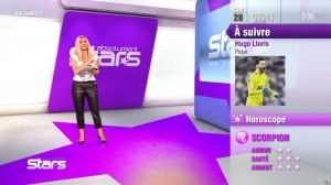 Claire Nevers dans Absolument Stars - 28/09/19 - 02
