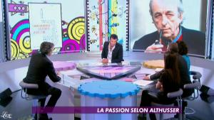 Elise Chassaing dans Un Autre Midi - 11/06/11 - 1