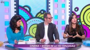 Elise Chassaing dans Un Autre Midi - 11/06/11 - 3