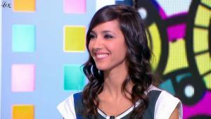 Elise-Chassaing--Un-Autre-Midi--13-11-10--1