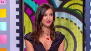 Elise Chassaing dans Un Autre Midi - 15/01/11 - 1