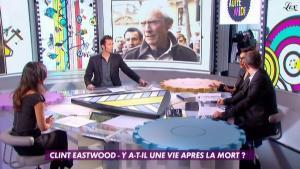 Elise Chassaing dans Un Autre Midi - 15/01/11 - 3