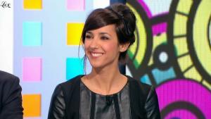Elise Chassaing dans Un Autre Midi - 23/10/10 - 1
