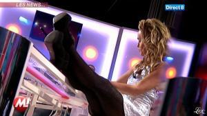 Cecile-de-Menibus--Morandini--12-01-12--02