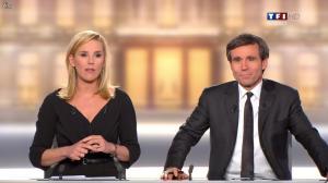 Laurence-Ferrari--Le-Debat-Presidentiel--02-05-12--01