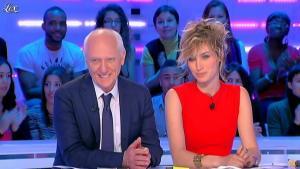 Pauline Lefèvre dans la Nouvelle Edition - 04/05/12 - 01