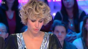 Pauline Lefèvre dans la Nouvelle Edition - 09/01/12 - 02