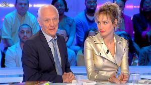 Pauline Lefèvre dans la Nouvelle Edition - 15/03/12 - 04
