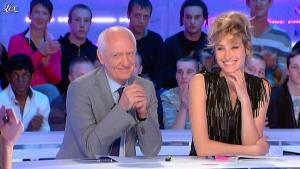 Pauline Lefèvre dans la Nouvelle Edition - 22/05/12 - 02