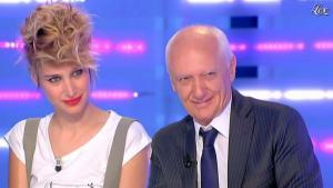 Pauline Lefèvre dans la Nouvelle Edition - 27/04/12 - 04