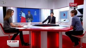 Sonia-Mabrouk--Le-22h--23-11-11--02