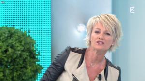 Sophie Davant dans Toute une Histoire - 31/01/12 - 01