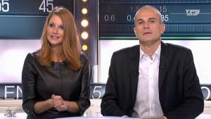 Valérie Amarou dans la Quotidienne du Cinema - 04/11/10 - 26