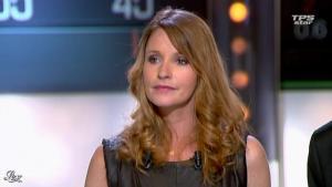 Valérie Amarou dans la Quotidienne du Cinema - 06/06/11 - 23