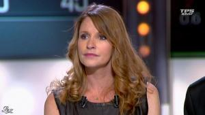 Valérie Amarou dans la Quotidienne du Cinema - 06/06/11 - 27
