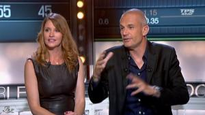 Valérie Amarou dans la Quotidienne du Cinema - 06/06/11 - 31