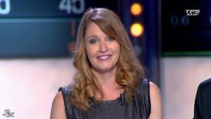 Valérie Amarou dans la Quotidienne du Cinema - 06/06/11 - 36