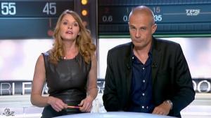 Valérie Amarou dans la Quotidienne du Cinema - 06/06/11 - 41