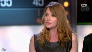 Valérie Amarou dans la Quotidienne du Cinema - 06/06/11 - 43