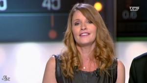 Valérie Amarou dans la Quotidienne du Cinema - 06/06/11 - 50
