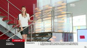 France-Pierron--Menu-Sport--09-07-13--05