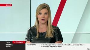 France Pierron dans Menu Sport - 17/06/13 - 08