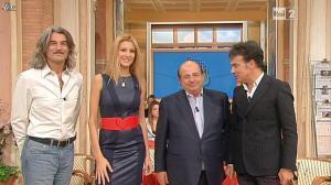 Adriana Volpe dans I Fatti Vostri - 08/11/12 - 25